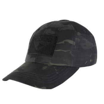 Condor Adjustable Cap - Multicam Variants